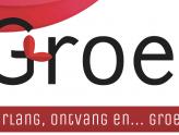 Groei!dienst 23 Juni