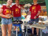 Update: Jongeren uit Hattem naar Oekraïne – Zomerreis 2019