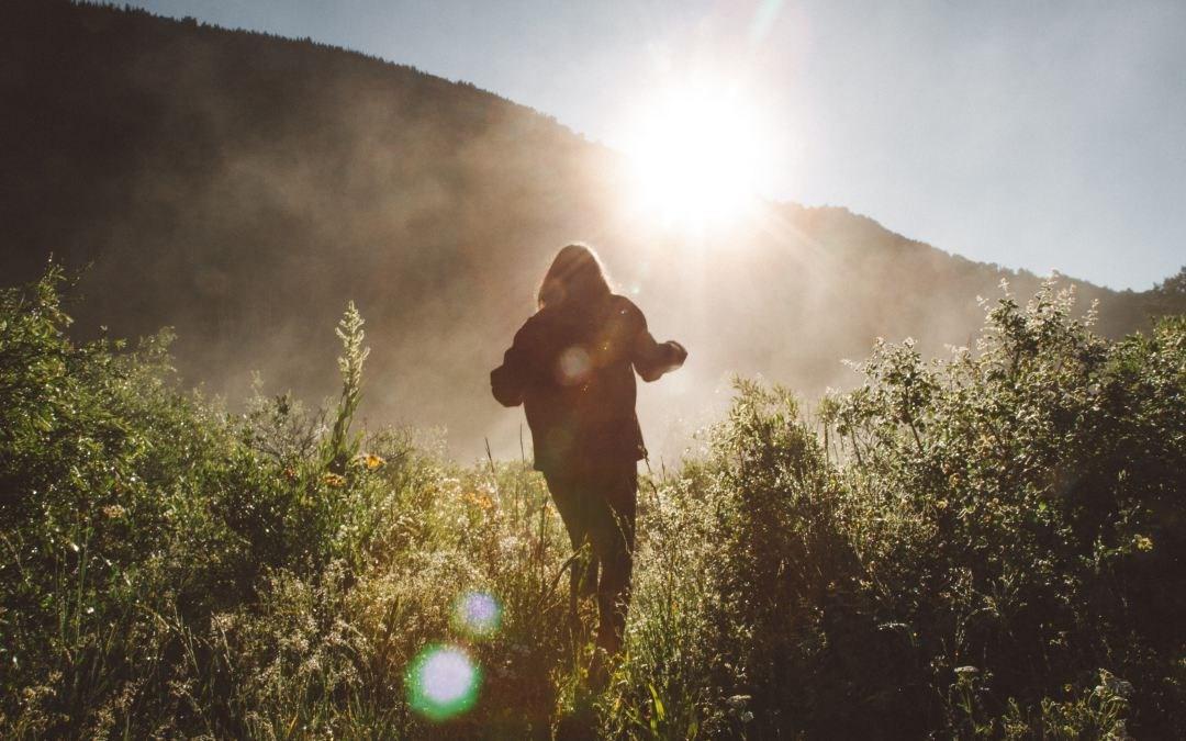 Introductiecursus christelijk geloof