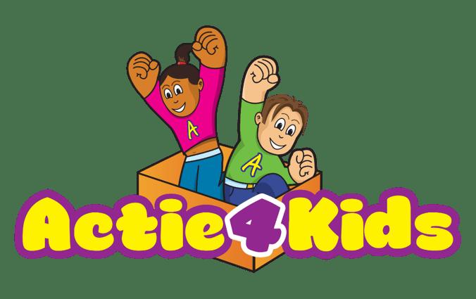 Schoenendoos Actie 2019