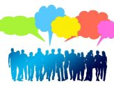 Gemeentevergadering 21-11: presentaties