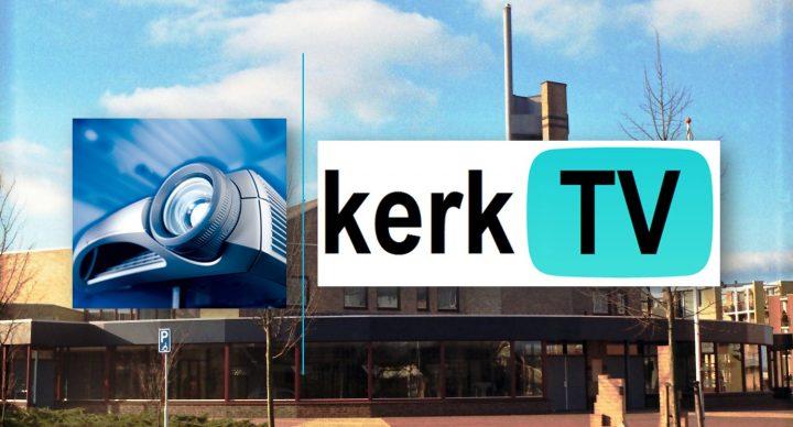 Vacature: Beamteam en KerkTV