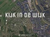 Kijk in de wijk | Wijk 10