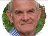 Samenkomst voorafgaande aan de begrafenis van Henk Borst