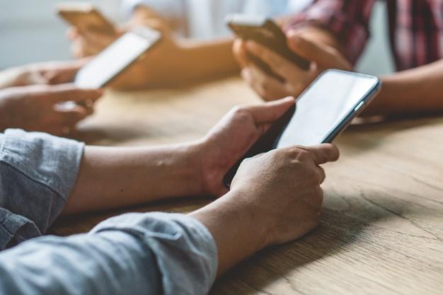 Online samen spelen in Hattem - Bijbelkennis Pubquiz en Fifa20 toernooi