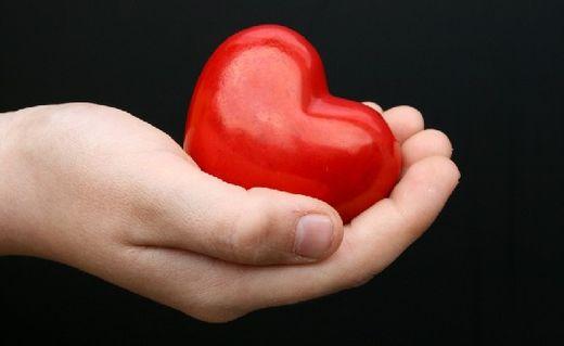 Hoe ga je als christen om met donorregistratie?