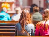 Uitnodiging: (online) toerustingscursus 'geloofsopvoeding aan tieners'