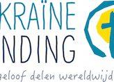 Oekraine Zending - Kersteditie nieuwsbrief