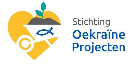 Steun de jaarlijkse kerstkaartenactie van Stichting Oekraïne Projecten in Hattem