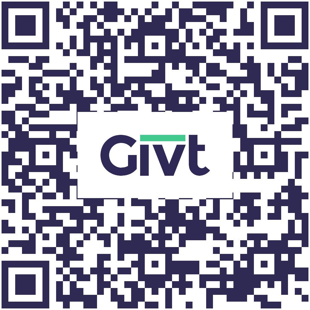 GIVTCoronaNoodhulpIndia