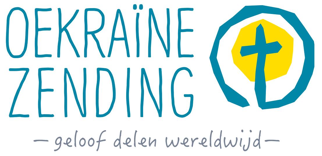 Oekraïne Zending - dankbaar voor zendingswerk in 2020