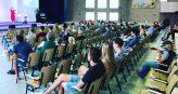 Een korte terugblik op de jeugddienst van 20 juni