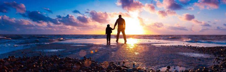 Wie is mijn Vader?  Jongerendienst 20 Juni